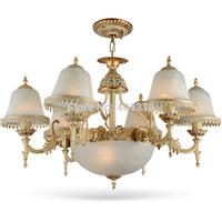 2015 New Hot genuine zinc vintage chandelier lamp LED foyer lamp Top novelty Indoor Lights wedding decoration chandeliers