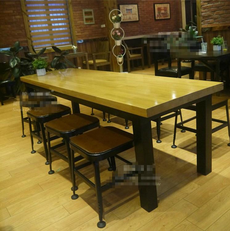 온라인 구매 도매 금속 카페 테이블 중국에서 금속 카페 테이블 ...