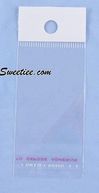 Sweetiee 4 6 , Opp ,  4 , 6 X-OPC016 4 6