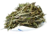 [GRANDNESS] Promotion !! China Fujian Premium White Tea white peony tea, Baimudan Bai Mu Dan Spring Season before Qingming tea