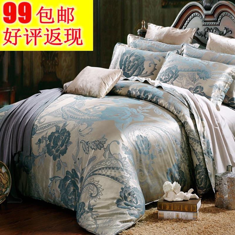 grey satin sheets-Kaufen billiggrey satin sheets Partien aus China ...