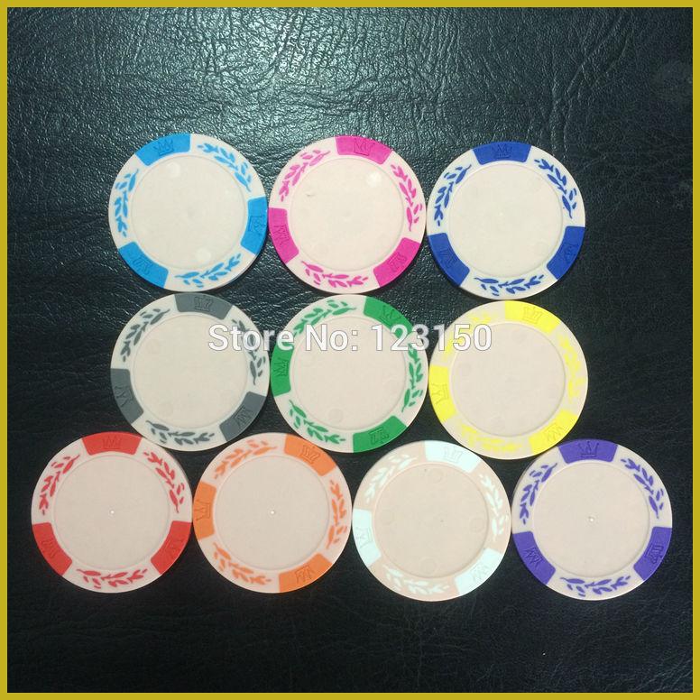 все цены на Фишки для покера ROYALE CASINO PK /8001m , 14g/pc , 50 , PK-8001M Blank онлайн