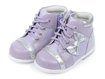 Фламинго 100% русский известный бренд 2015 новое поступление весна и осень дети мода высокое качество обувь QP5703