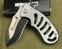 5PCS/LOT 2015 new OEM folding knife DA2 pocket knives free shipping