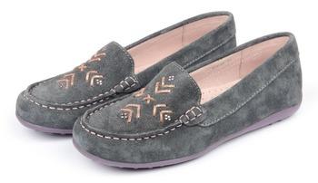 Фламинго 100% русский известный бренд 2015 новое поступление весна и осень дети мода высокое качество обувь QT4729