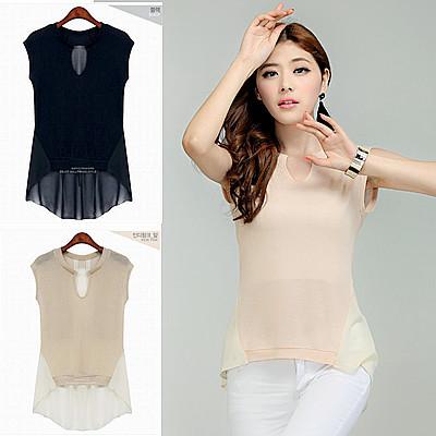 Женские блузки и Рубашки Brand New Blusas Roupas Femininas 2015 RU5 Black S M L XL женские блузки и рубашки brand new s m l xl
