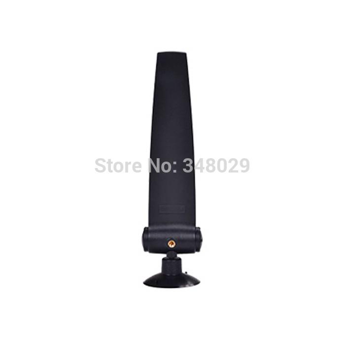 3G indoor antenna 13dBi gain omni antenna wireless 3g cell phone repeater antenna free shipping(China (Mainland))