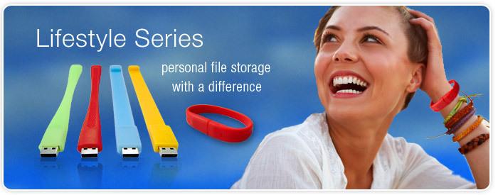 Silicone bracelet usb Custom LOGO Usb memory usb flash drive(China (Mainland))