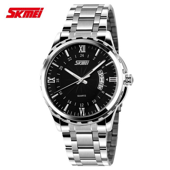 Relojes De Marca Skmei 2015 Skmei Relogio Montre Homme 6347