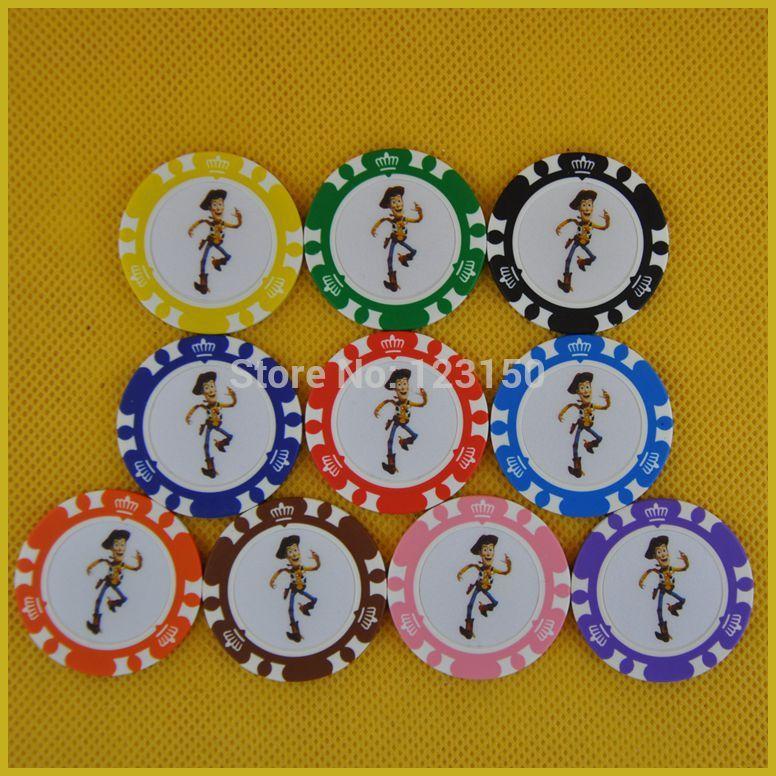 все цены на Фишки для покера ROYALE CASINO 14g 6006/50 /, 6006-Run man онлайн