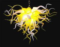 Discount Professional Design Italian Glass Chandeliers