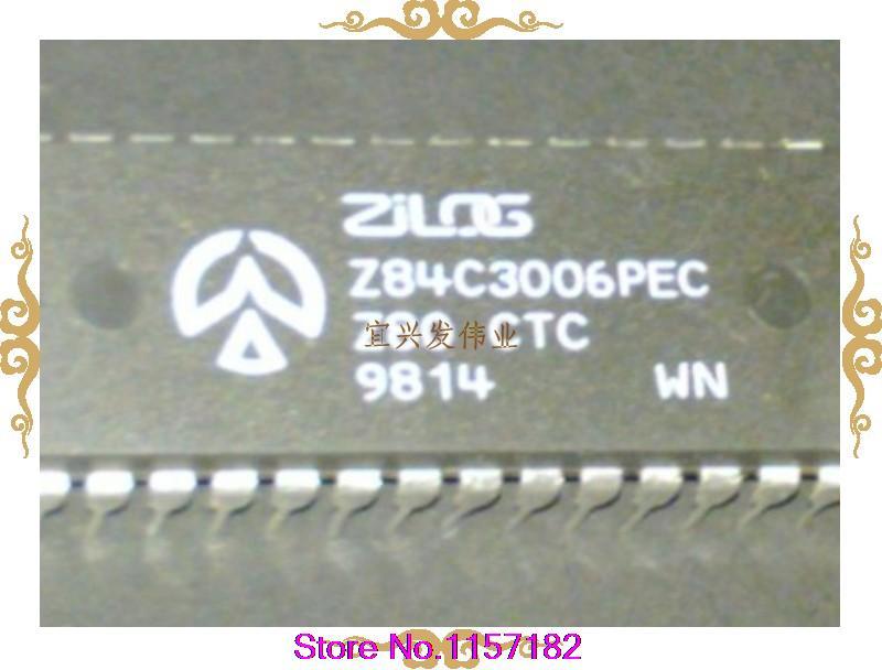 Цена Z84C3006PEC