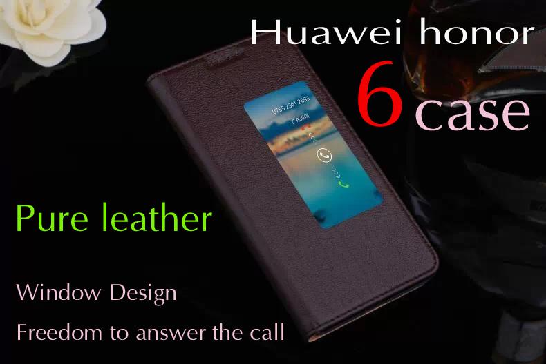 Чехол для для мобильных телефонов OEM Huawei 6 Smart , Huawei 6 Huawei honor 6 чехол для для мобильных телефонов 3 smart 3