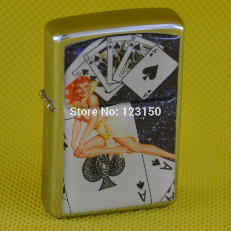 Аксессуары для казино и покерных клубов