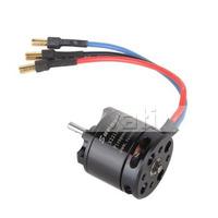 VATI SunnySky X2212 1250KV 800G Outrunner Brushless Motor Free Soldering Plug