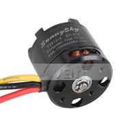 VATI V2814 870KV Quad-rotor Brushless Motor Multi-rotor+ Prop Adaptor