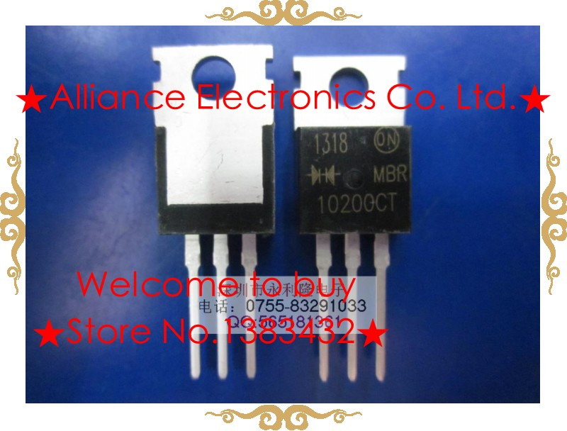 Schottky Diode Construction Schottky Diodes Map