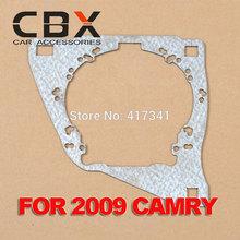 Фары  Koito Q5 Hella поколения 3 от CBX CAR PARTS CO., LTD., материал металл артикул 32293319862