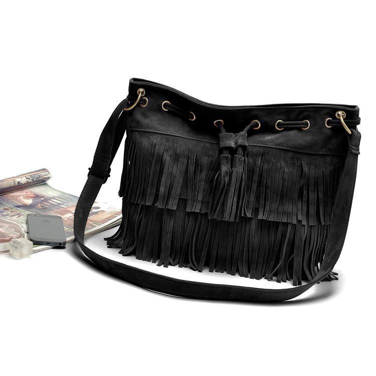 цена на Сумка через плечо Brand New PA840140 bag