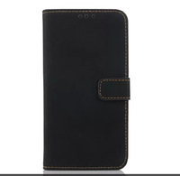 for Samsung Galaxy S6 Flannelet Wallet Leather Case Cover Stand for Samsung Galaxy S6 G920 Case