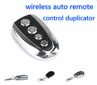 Wireless Auto Remote Control Duplicator 433MHz (Face to Face Copy) Privacy A009 New F2076H Alishow