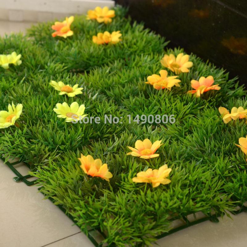 Искусственные цветы для дома Flower Hart 2015 lawn01 искусственные цветы xiao qian flower 16 100cm