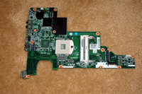 for HP 430 630 646669-001 HM55 Laptop Motherboard System board fully tested & working perfect