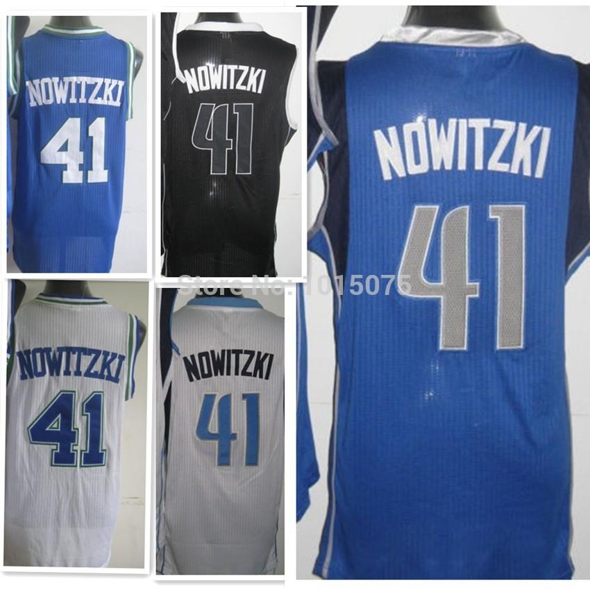 Dirk Nowitzki Jersey Germany Dirk Nowitzki Jersey Cheap