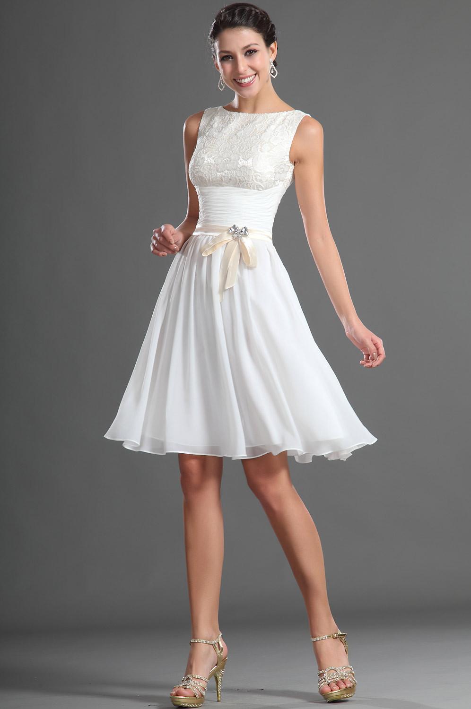Коктейльные Платья 2015 С Доставкой