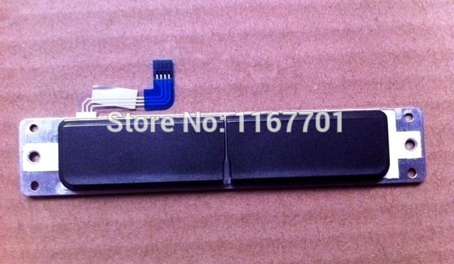 Сенсорная панель For Lenovo 100% & Lenovo Y550 PK37B005A00 & new for lenovo