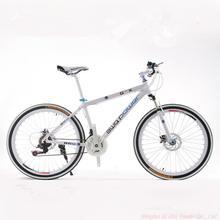 Mountainbike 26 vintage mini bicycle fixie white complete road bikes carbon fibre for men women boys girls fixed gear bike frame(China (Mainland))