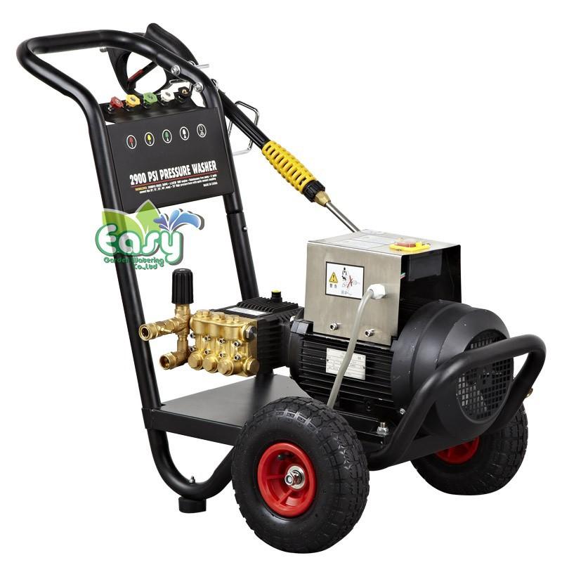 11L/MIN High pressure washer/cleaner. 130Bar pressure.High power cleaner. Cleaning equipment. . 1400R/MIN.free shipping(China (Mainland))