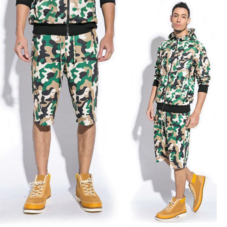 Fashion Short Fashion 2015 Mens Men Shorts