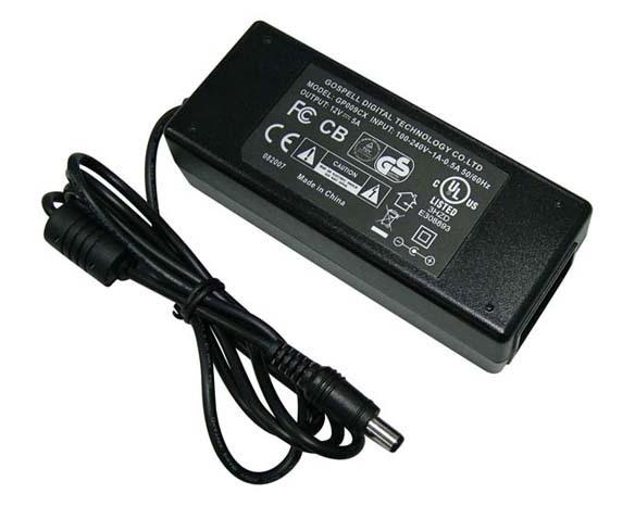 Hot sales!! mini ups battery backup UPS Output 12V/5V(China (Mainland))