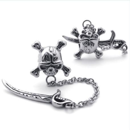 Серьги-гвоздики Silver Angel 1 New серьги гвоздики brand new 2015 sd10035