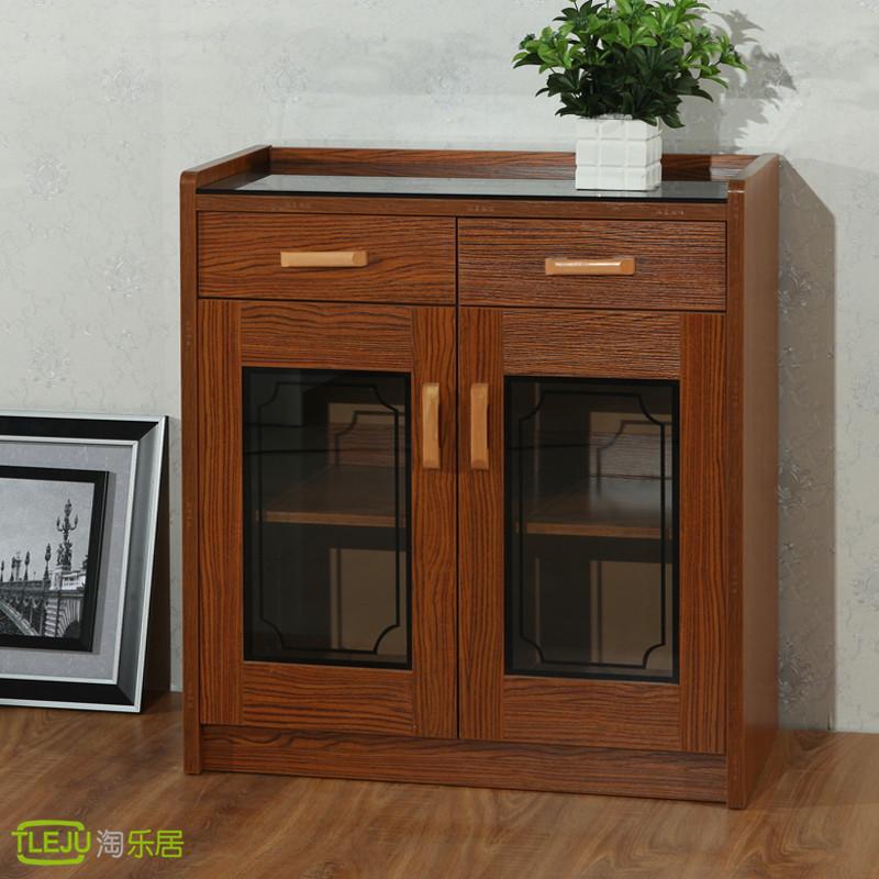 Credenza Ikea Cucina Images