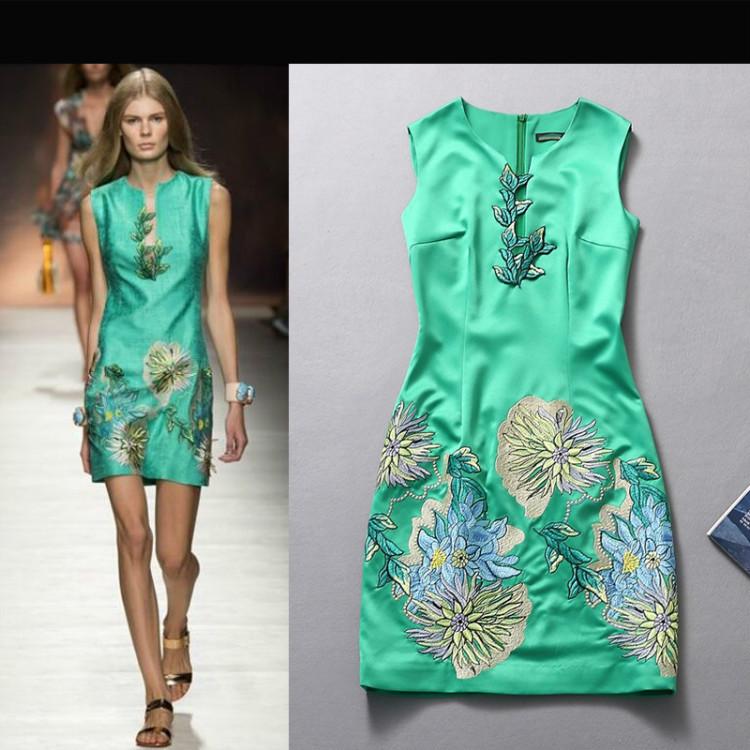 Коктейльное платье 2015 Bodycon коктейльное платье eallen 2015 15 wlf120