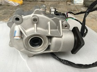 500cc RENLI buggy / CF 188 500CC / redirector
