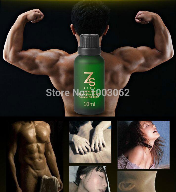 Увеличитель пениса ZS 2PCS10ML 03100 baile электрический массажер вибратор секс игрушки для взрослых