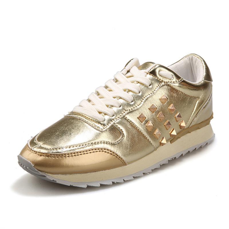 get cheap white high top sneakers aliexpress