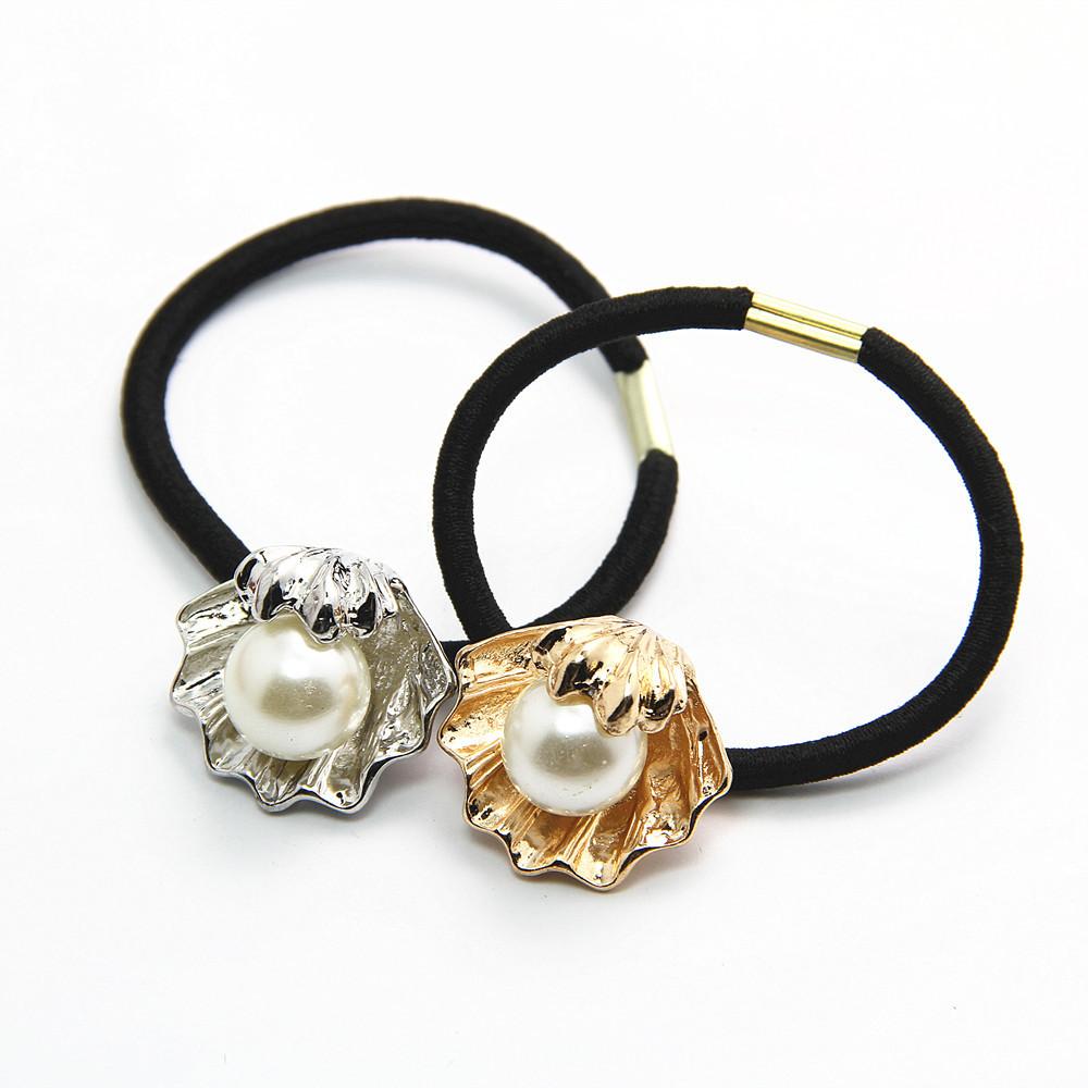 Hair Jewelry Tiara Noiva 2015 Top Fashion Offer Headbands Heart Barrette Acessorios Para Cabelo Wedding Hair Accessories Cf112(China (Mainland))