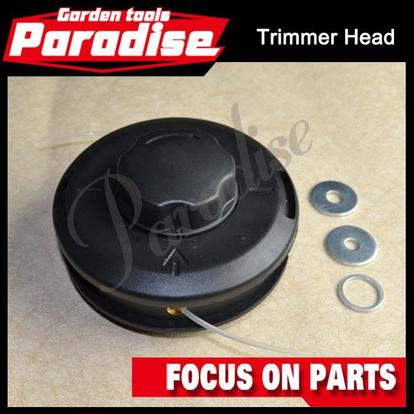 Комплектующие к инструментам PARADISE  606355002 комплектующие к инструментам dinyi jh tm4810