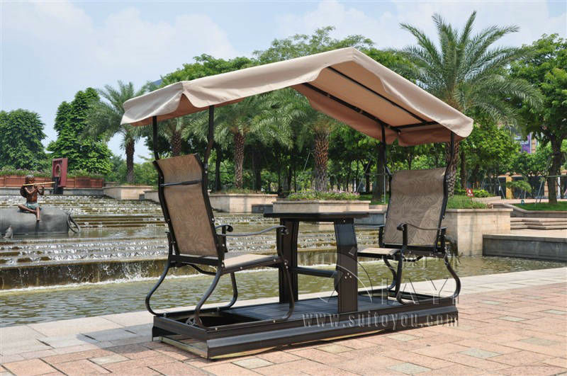 outdoor swings for adults promotion online shopping for