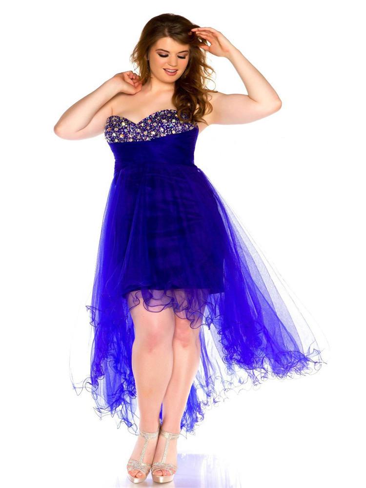 teenage short club party dresses