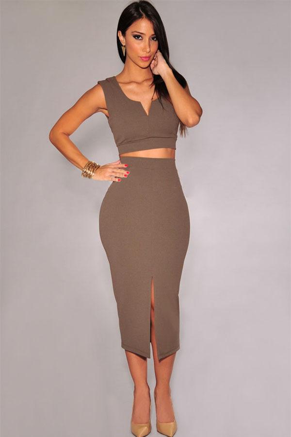 Blusa Sexy Club Wear 2015