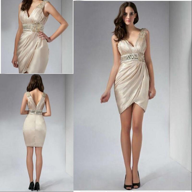 Коктейльное платье OBM 2015 v/ruched js6163 коктейльное платье every pretty 2015 ap05241bk he03315rd