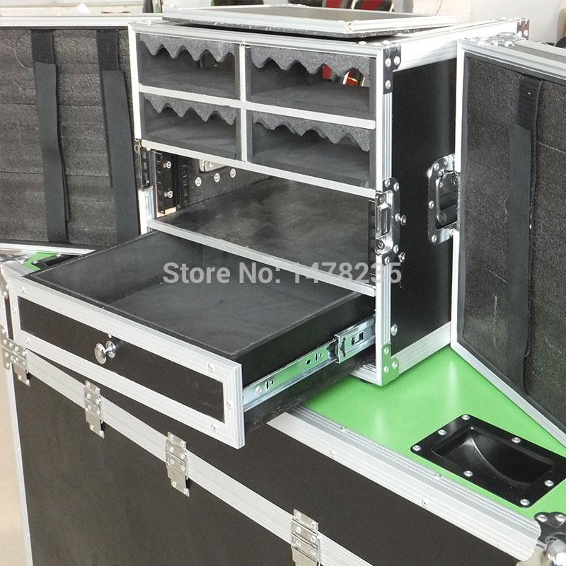 3u rack lade promotie winkel voor promoties 3u rack lade op - Console ingang kast lade ...