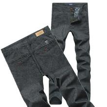 Джинсы  от Italy designer brand shop для Мужчины, материал Хлопок артикул 32294358792