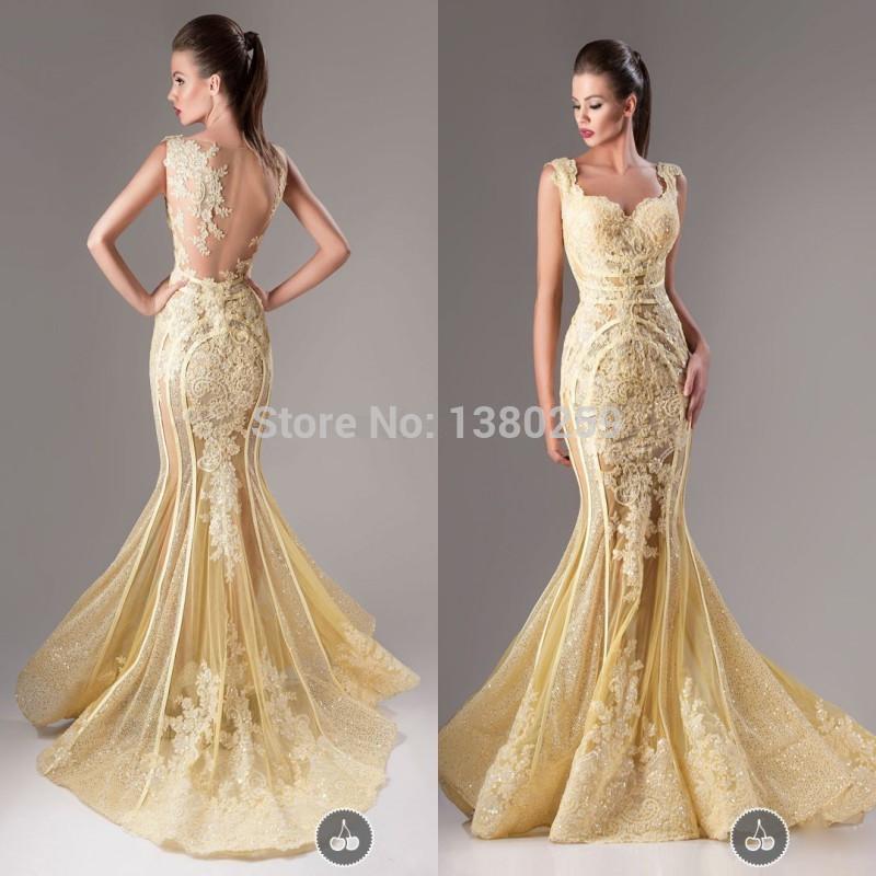 Вечернее платье Moonlight 2015 vestidos ML-009 вечернее платье zanzea 2015 vestidos sku199549