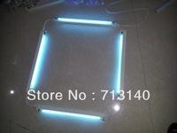 220V G12T5 UV AIR PURIFIER GERMICIDAL ULTRAVIOLET LIGHTS AIR CLEANER GERM KILLER(China (Mainland))
